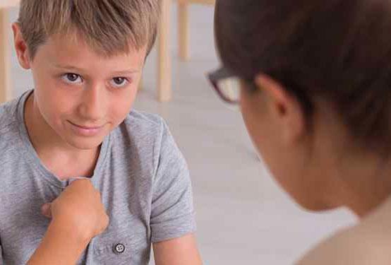 Behandling och utredning för autism, ADHD, tvång och mycket mer